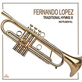 Traditional Hymns III de Fernando Lopez
