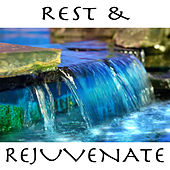 Rest & Rejuvenate by Various Artists