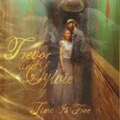 Time Is Free von Trevor