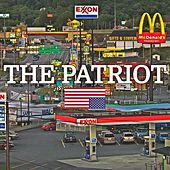 The Patriot by Us