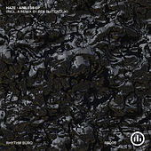 Aimless EP de Haze