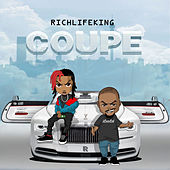 Coupe by RichLifeKing