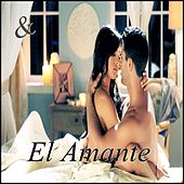 El Amante van Various Artists