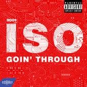 Iso 9001 von Various Artists