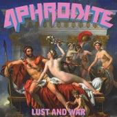 Lus and War de Aphrodite