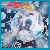 All The Faces of Buddy Miles (Bonus Track Version) by Buddy Miles
