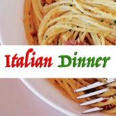 Italian Dinner de Various Artists