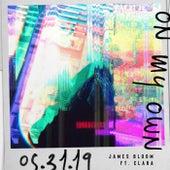 On My Own von James Bloom