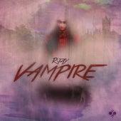 Vampire de Rjay