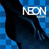 Rainy de Neon