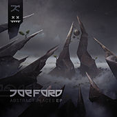 Abstract Places EP de Joe Ford