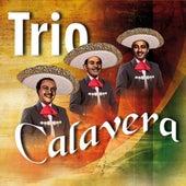 Trio Calaveras by Trio Calaveras
