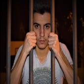 Cárcel De Mentiras von Sandro