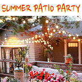 Summer Patio Party de Various Artists