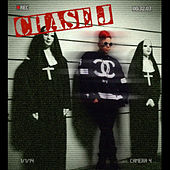 C.O.M: Casualty of Me de Chase J