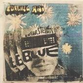 Interstellar Blue by Purling Hiss
