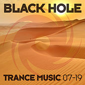 Black Hole Trance Music 07-19 de Various Artists