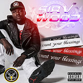 Count Your Blessings von Sir V Wood