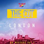 The Cut: UK Mixtape Vol. 1 de Various Artists