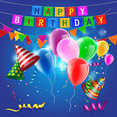 Happy Birthday de Happy Birthday