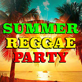 Summer Reggae Party by Various Artists