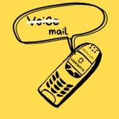 Voicemail de ELLE & SHOTTA