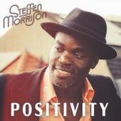 Positivity by Steffen Morrison