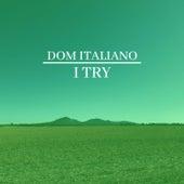I Try de Dom Italiano