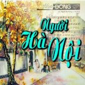 Người Hà Nội by Various Artists