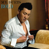 My Duets by Bold
