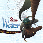 Water by Divers