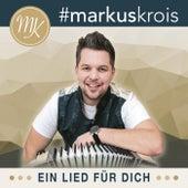 Ein Lied für dich von Markus Krois