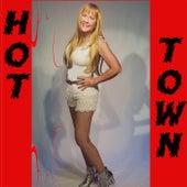 Hot Town de Satie and Lease