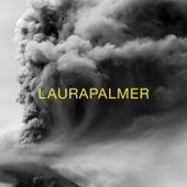Laurapalmer by Laura Palmer