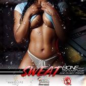 Sweat de Bone