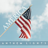 America von Anthem Lights
