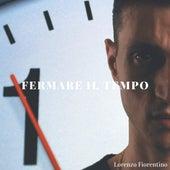 Fermare il tempo de Lorenzo Fiorentino