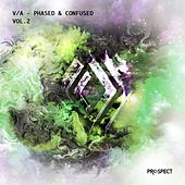 Phased & Confused, Vol. 2 de Various Artists