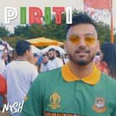 Piriti by Nish