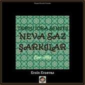 Toplu İcra Sınıfı Neva Saz Şarkılar (Instrumental Version) de Ersin Ersavas