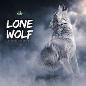 Lone Wolf (Extended Version) de Fearless Motivation