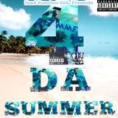 4 Da Summer de 2B