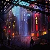 Blade Runner - Tears in Rain von Various Artists