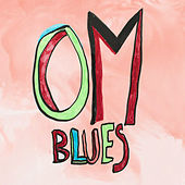 Om Blues de Kosmik Band