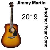 Another Year Gone von Jimmy Martin