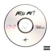 Miss Me? by dvsn