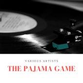 The Pajama Game von Various Artists
