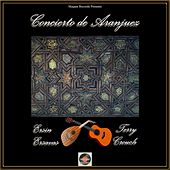 Concierto De Aranjuez von Ersin Ersavas