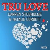 Tru Love de Darren Studholme