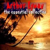 The Essential Collection von Arthur Lyman